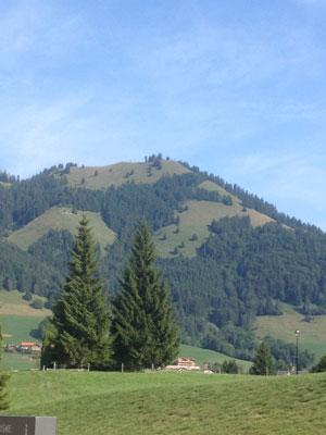 paysage-gruyérien